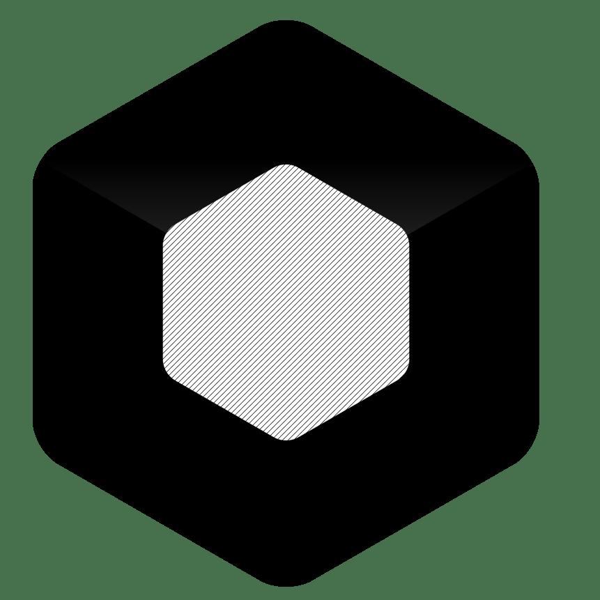 Touchbud Next+ - Digital Signage