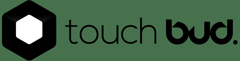 touchbud