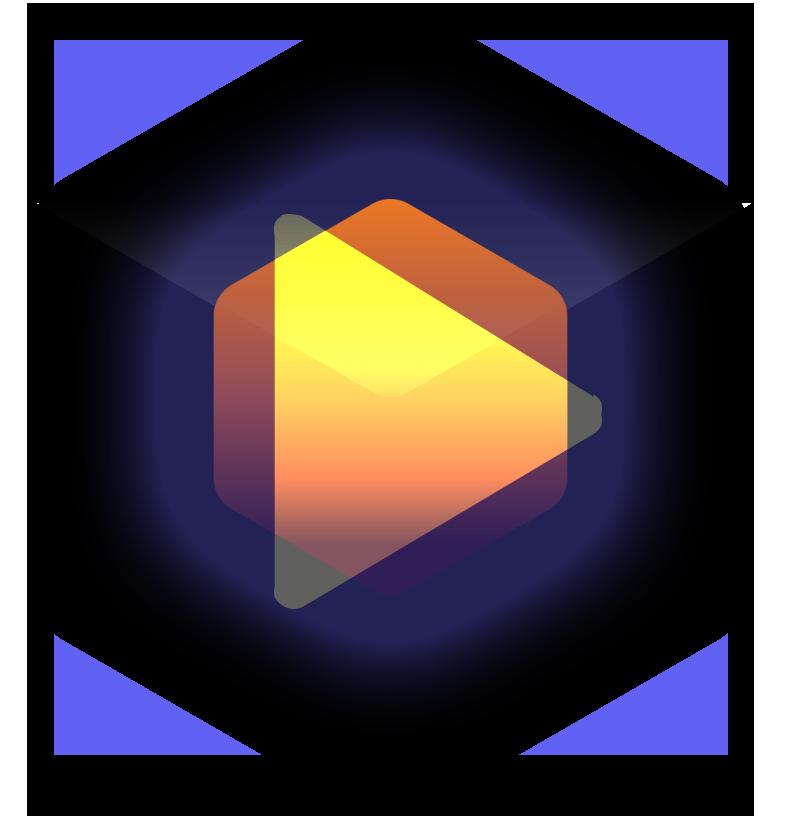 Touchbud Play - Digital Signage